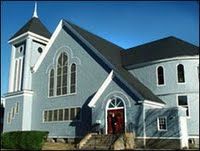 Image result for amoskeag presbyterian church